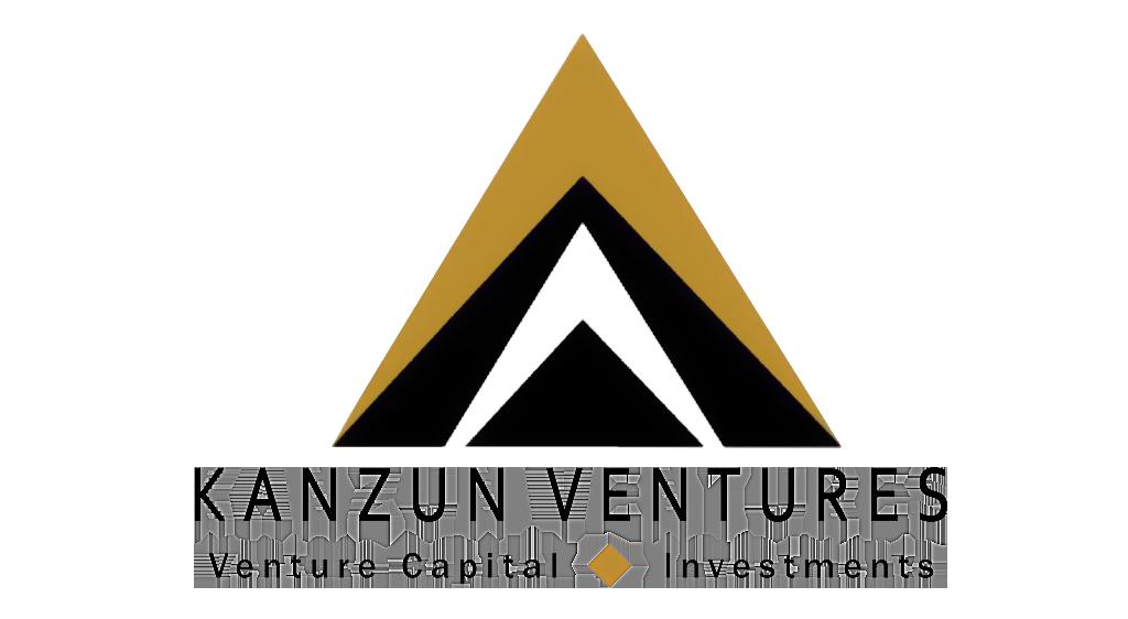 KANZUN VENTURES